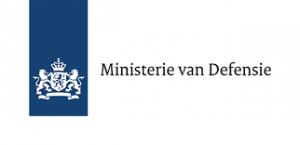 Ministerie defensie