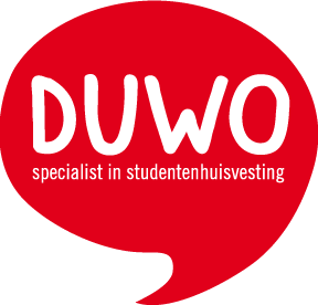 Stichting Duwo