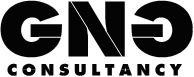 GNG Consultancy