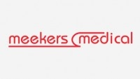 Meekers Medical