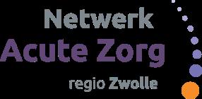Netwerk acute zorg