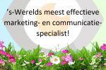 Lezing 30 oktober voor Media Villa Arnhem