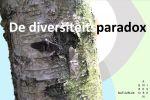 De diversiteitsparadox