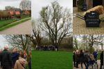 Gefeliciteerd Natuurcentrum Arnhem
